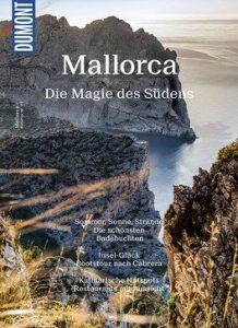 Mallorca – die Magie des Südens